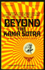 Beyond The Kama Sutra