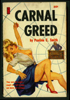 Carnal Greed