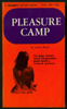Pleasure Camp