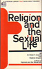 Religion And The Sexual Life