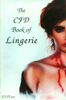 CFD Book Of Lingerie