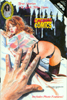 Carnal Comics: Sarah Jane 1
