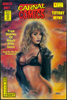 Carnal Comics: Tiffany Mynx 1